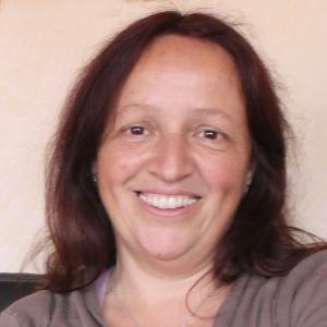 Margarete Seela