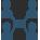 NCTB-Logo