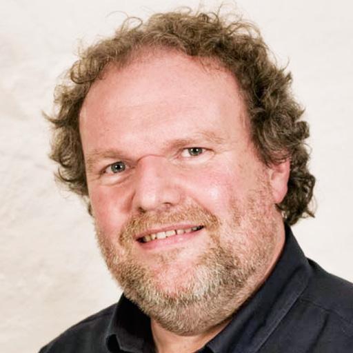 Helmut Roderus