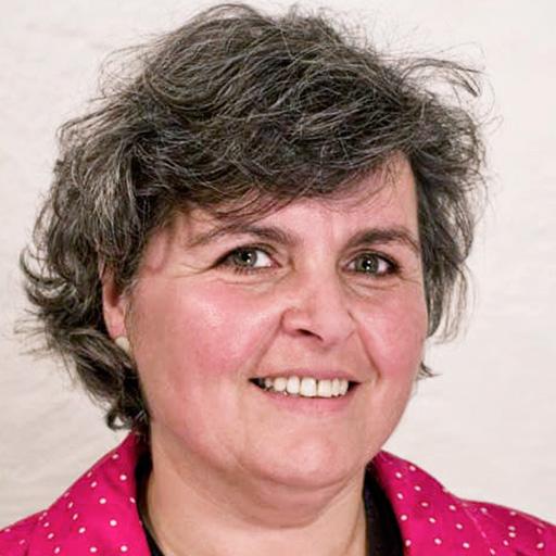 Heide Zahn-Schmid