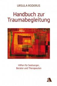 Traumabuch
