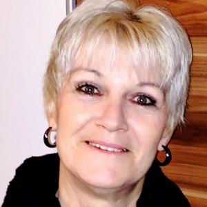 Brigitte Schindler