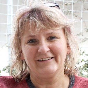 Karin Burkhard-Thelen
